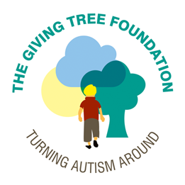 The Giving Tree Foundation